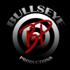 BULLSEYE PRODUCTION SORTING