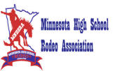 Minnesota High School Rodeo Association