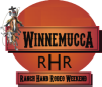 Winnemucca Ranch Hand Rodeo