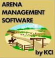 Arena Management
