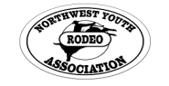 Northwest Youth Rodeo